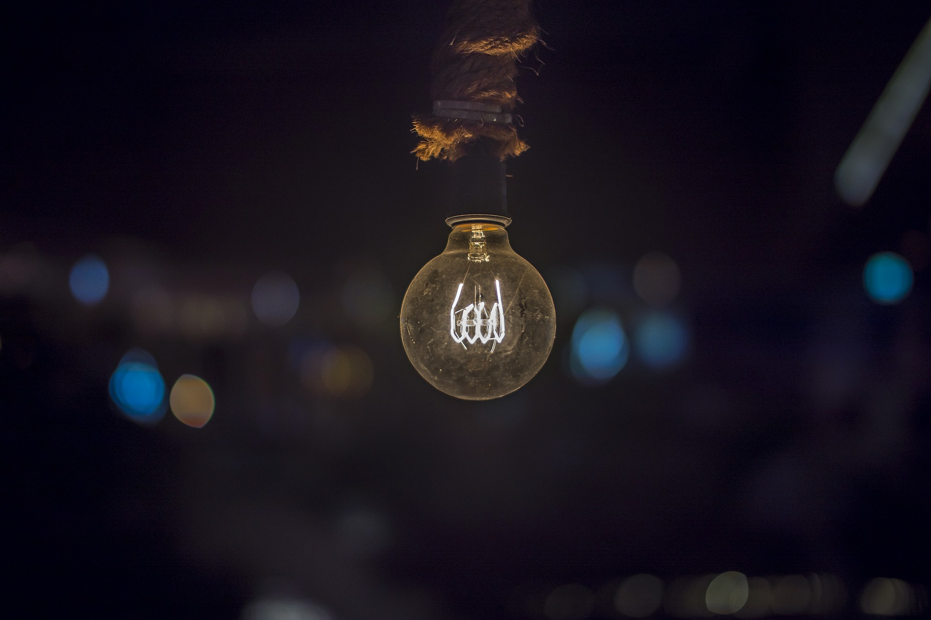 electricity-1835546_1920